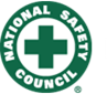 Associations National Safety Council Neo Corporation