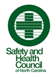 Associations Safety and Health Council of NC Neo Corporation