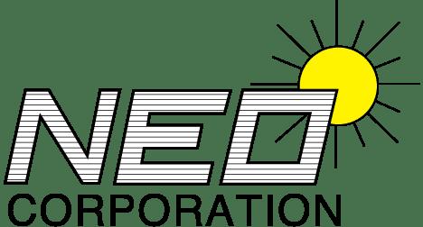 Meet The Team logo Neo Corporation