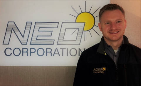 Meet The Team nathan 2 Neo Corporation
