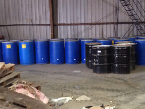 Home waste management Neo Corporation
